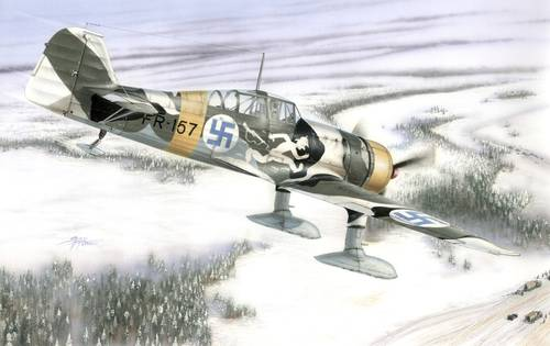 Wasp Suomi
