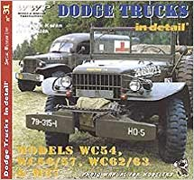 Dodge Trucks in detai #31